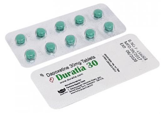 Duratia30
