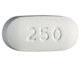 Zimax250Tab