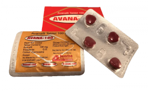 Avana-main