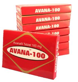 Avana100box
