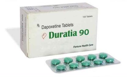 Duratia90
