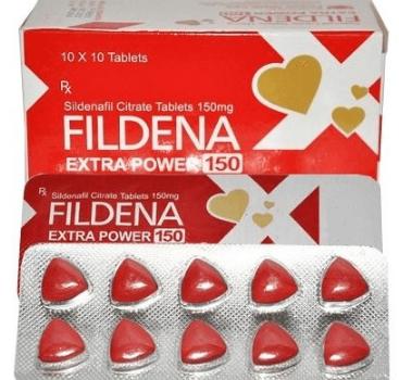 Fildena-150