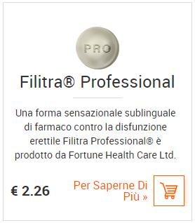 Filitra_Prof_IT_baner