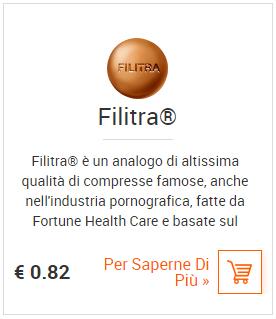 Filitra_baner_italia