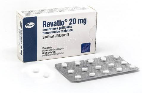 Revatio20