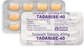 Tadarise-40film