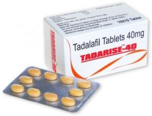 Tadarise40box