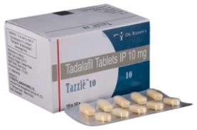 Tazzle10