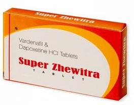 Super Zhewitra 2
