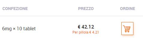 Stromectol_Italia_6mg_10