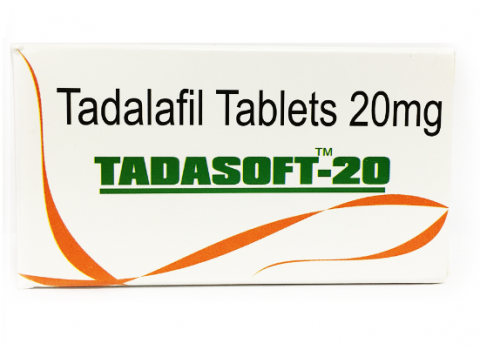 Tadasoft-20